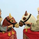 Al-cavall-(4)