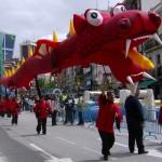 Dragon Chino 2