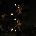 Malabaristas-Fuego1