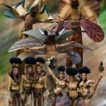 TribalDance1SinLogo