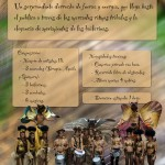 TribalDance2SinLogo
