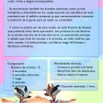 UnCuentoMagico2SinLogo