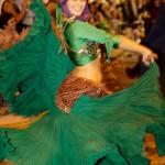 ballet-gawazi-(4)