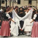 boda-medieval-(3)